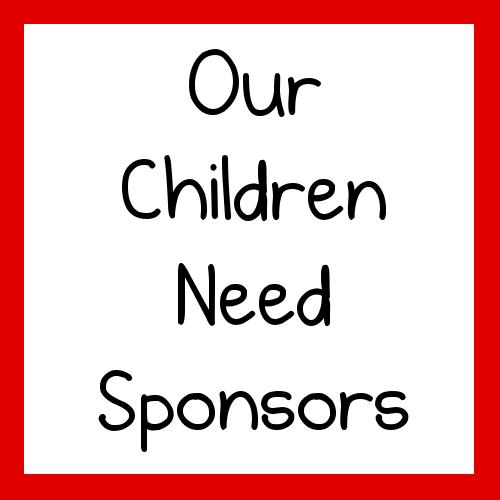scf_pagebutton_sponsor_red