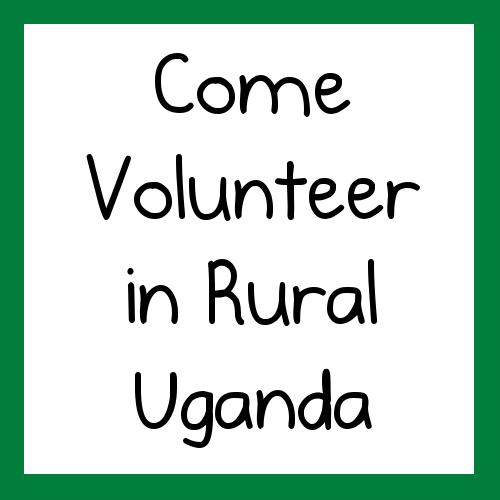scf_pagebutton_volunteer_green